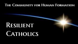 Coronavirus Crisis: Carpe Diem! Catholic resilience, spiritual growth during COVID-19