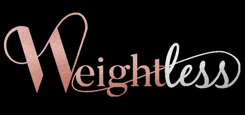 weightless program logo