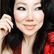 Kat Kim Headshot