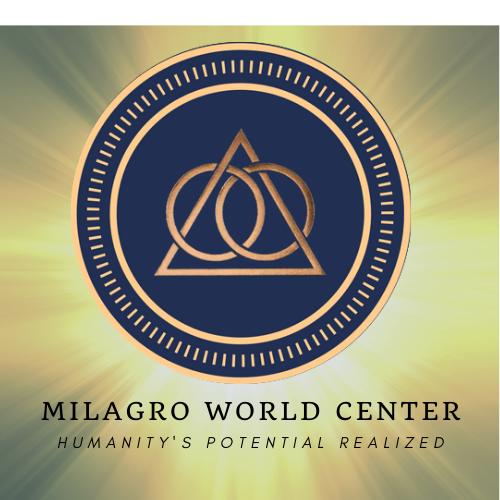 Milagro World Centre
