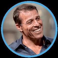 Tony Robbins