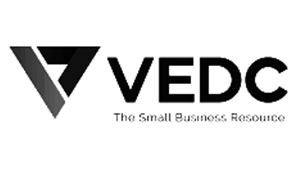 VEDC Small business resource