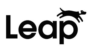 Leap Venture Studios