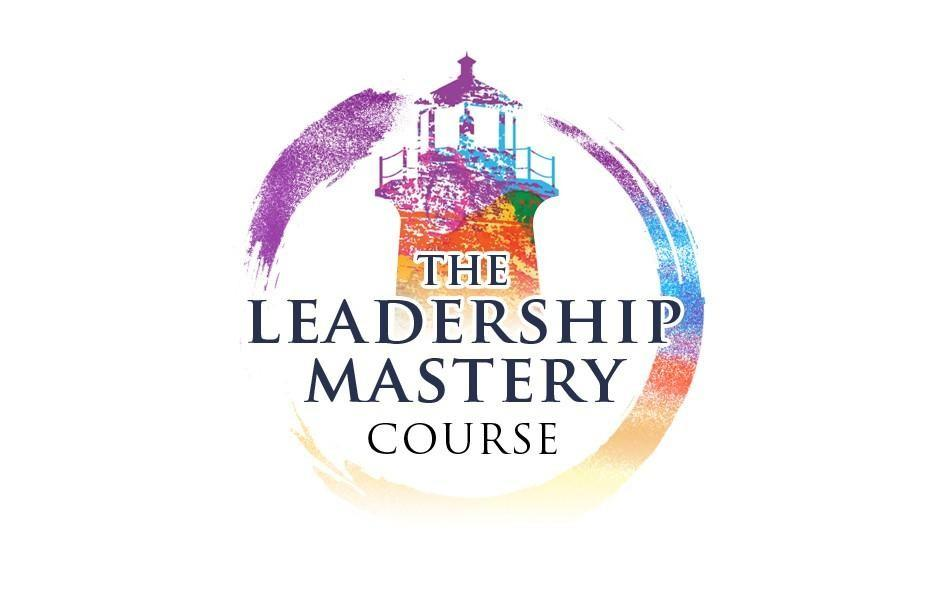 The Leadership Mastery Course