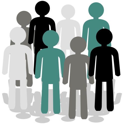 Technology Teachers Community