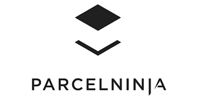 Parcelninja Logo