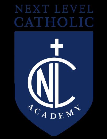 Next Level Catholic Academy