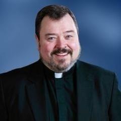 Fr. Rich Simon