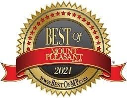 Best of 2021 Mount Pleasant Magazine