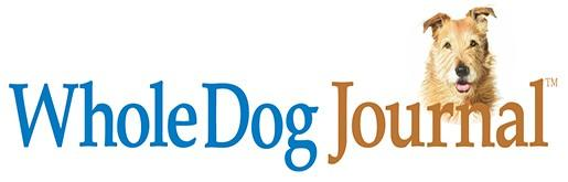 Whoe Dog Journal