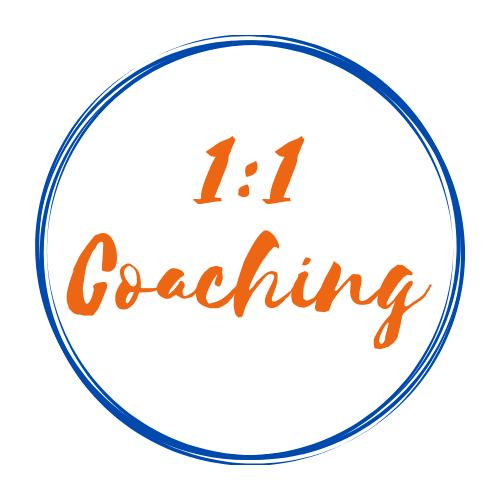 Aerospace Leadership Coaching