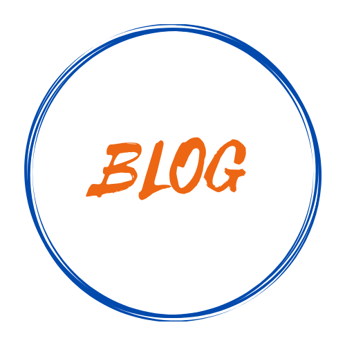 Aerospace Blog Posts