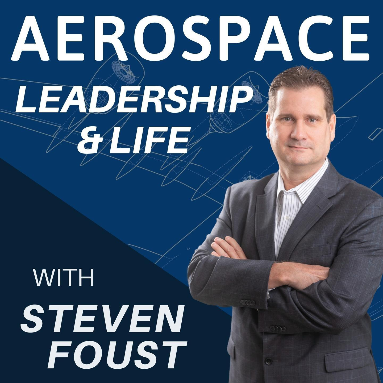 Aerospace Podcast