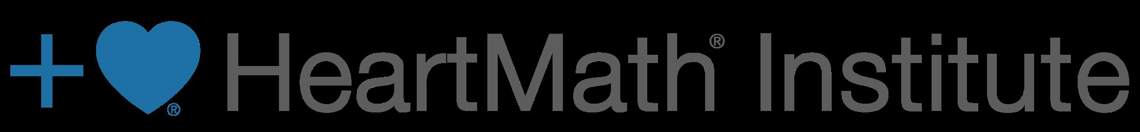 HeartMath