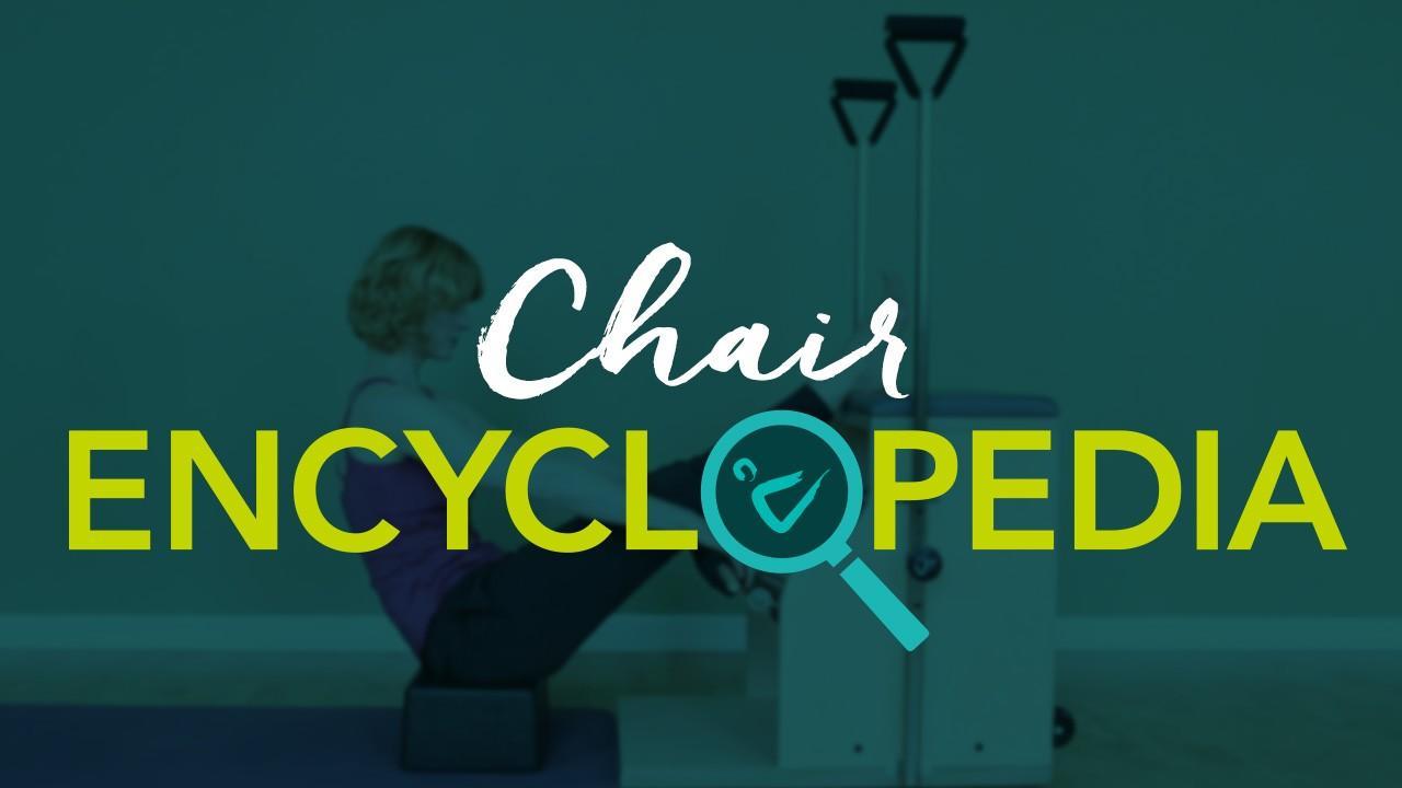 Chair Repertoire