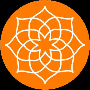 Movingness, yoga nidra logo