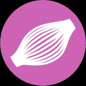 Movingness, natural movement logo