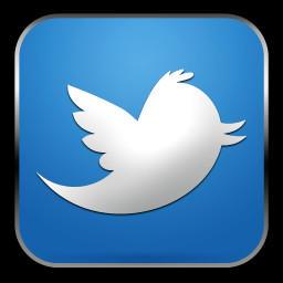 Investing_in_Stocks_Twitter