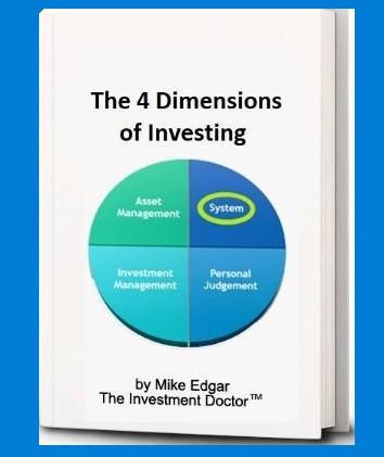 Investing in Stocks Guide book