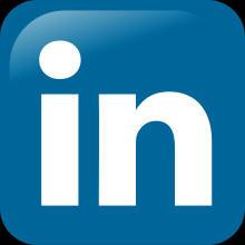 Investing_in_Stocks_LinkedIn
