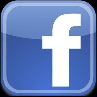 Investing_in_Stocks_Facebook