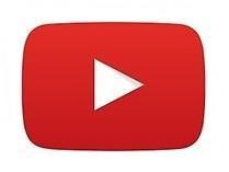 Investing_in_Stocks_YouTube