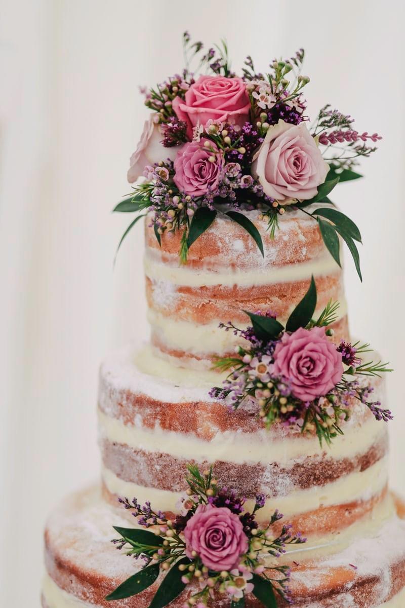 Cake Design Ô Gourmandises de LoLa