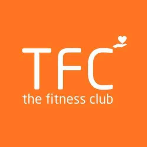 personal trainer Gym 2 flora street, Hillsborough, Sheffield, S6 2BF