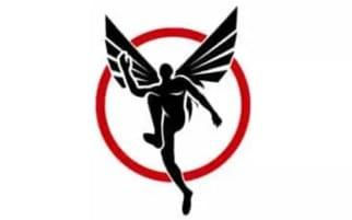 Just Fly Sports