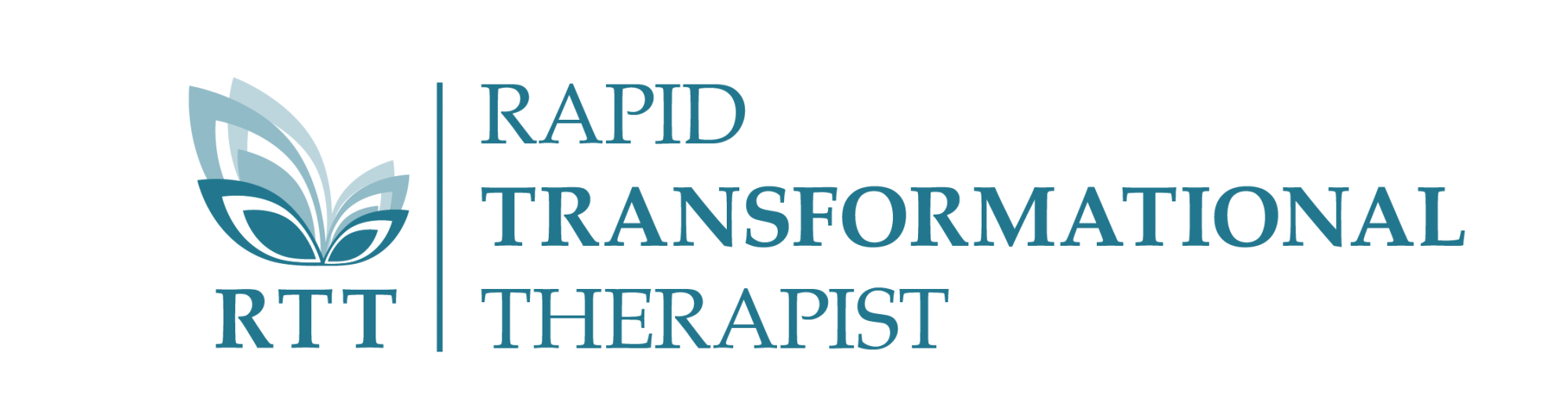 Rapid Transformational Therapist