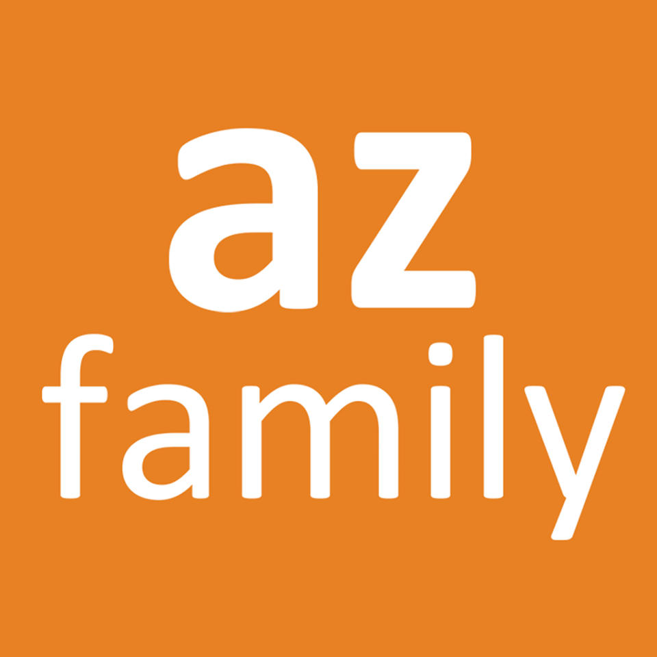 AZ Family Show