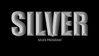 Silver Sales Program