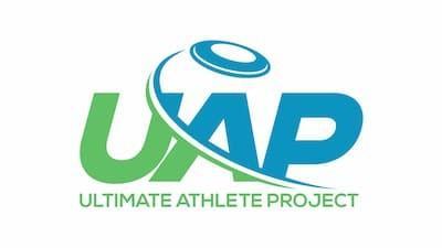 New UAP Logo