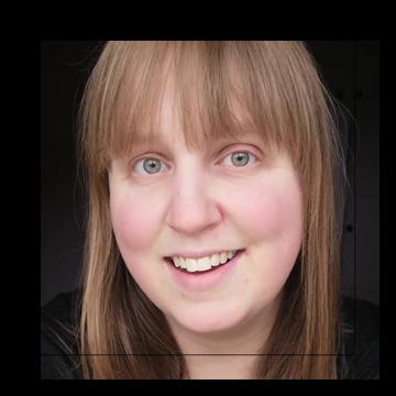 Kristin Samskott