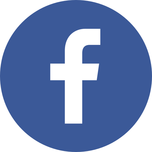 Facebook Strategic Admissions Advice