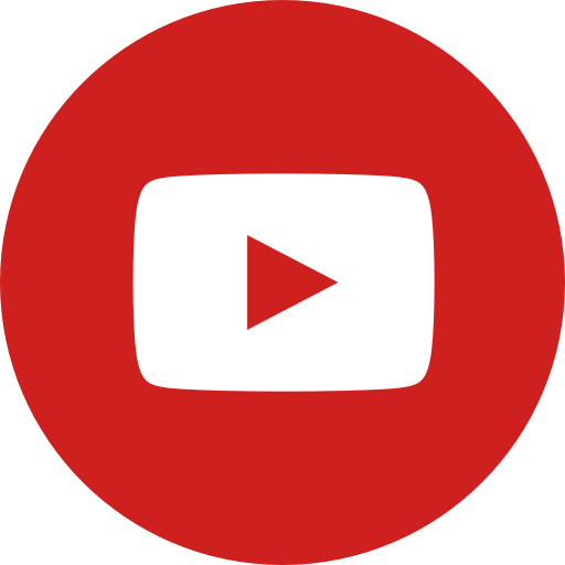 YouTube Strategic Admissions Advice