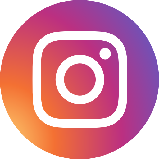 Instagram Strategic Admissions Advice