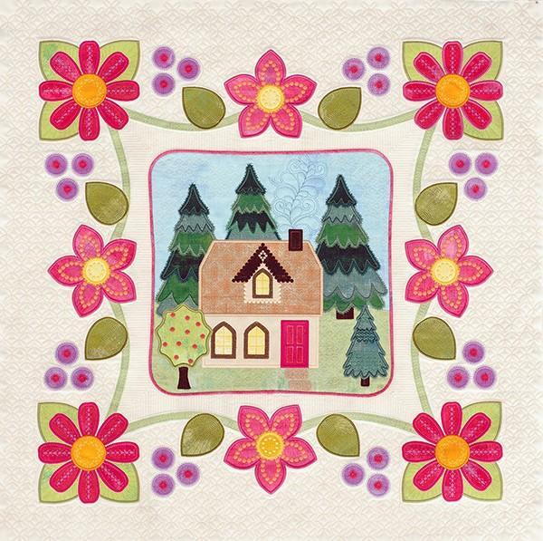 Peace Village