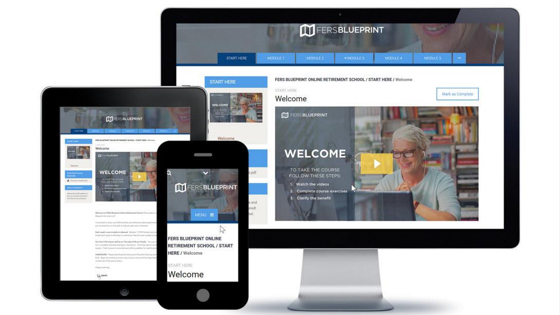 Make Your Own Blueprint How To Draw Floor Plans Online Blueprint Maker Baybayinart Com