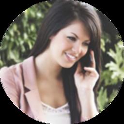 Webinars Sales Page