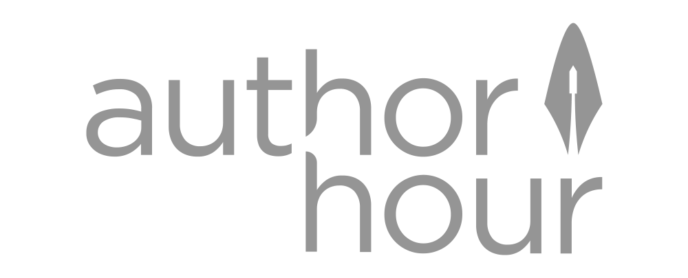 Author Hour