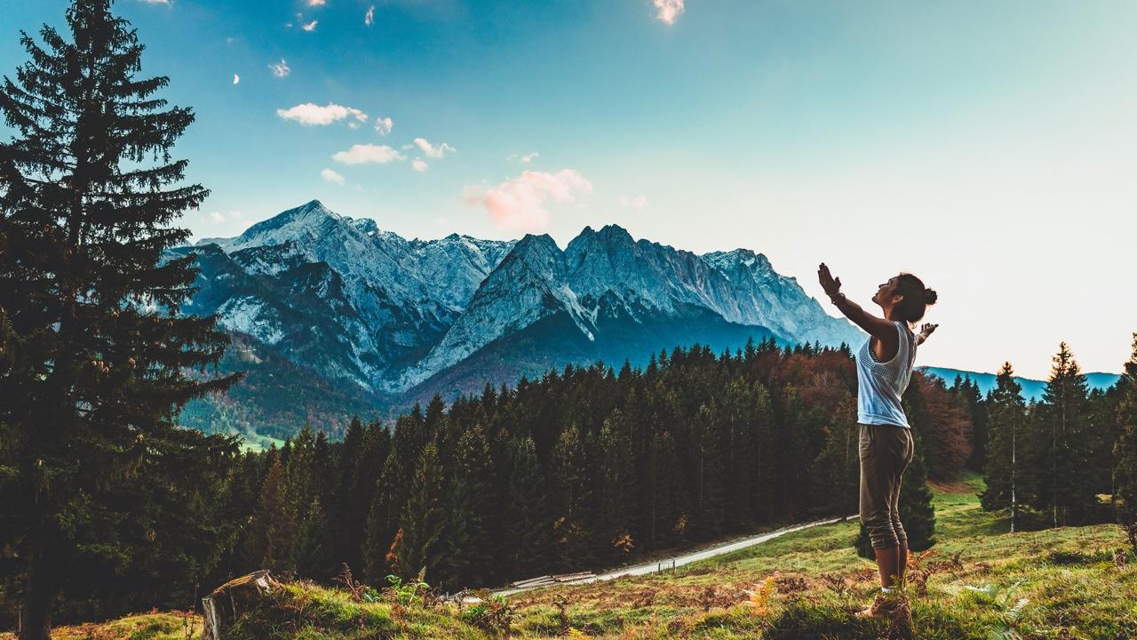 Wellbeing & Emotional Mastery