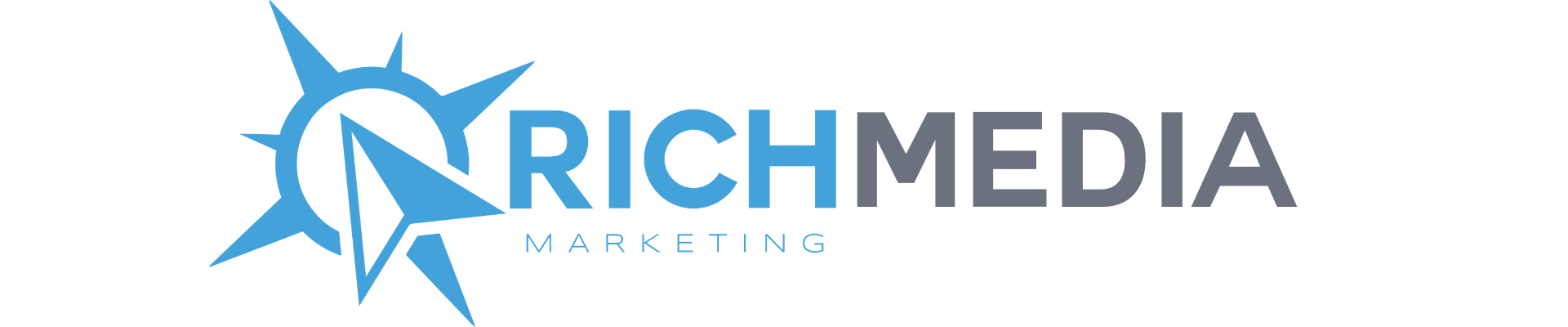 Rich Marketing Media