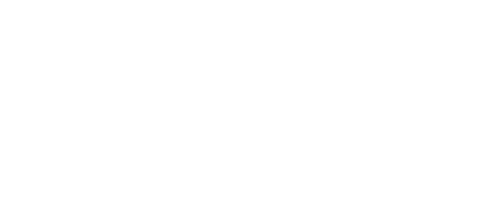MindTravel Bundle