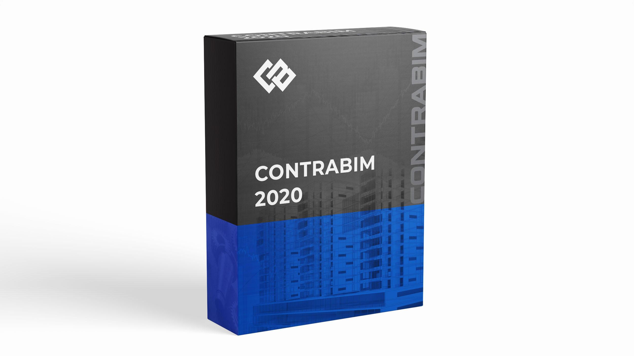 CONTRABIM 2020