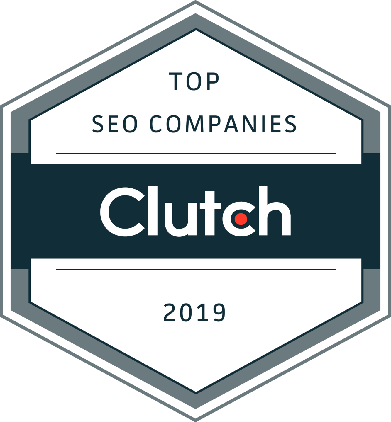 Instaboost Media is one of the top seo companies in 2019 according to Clutch