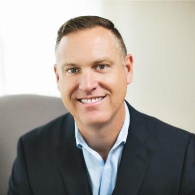 Scott Reib