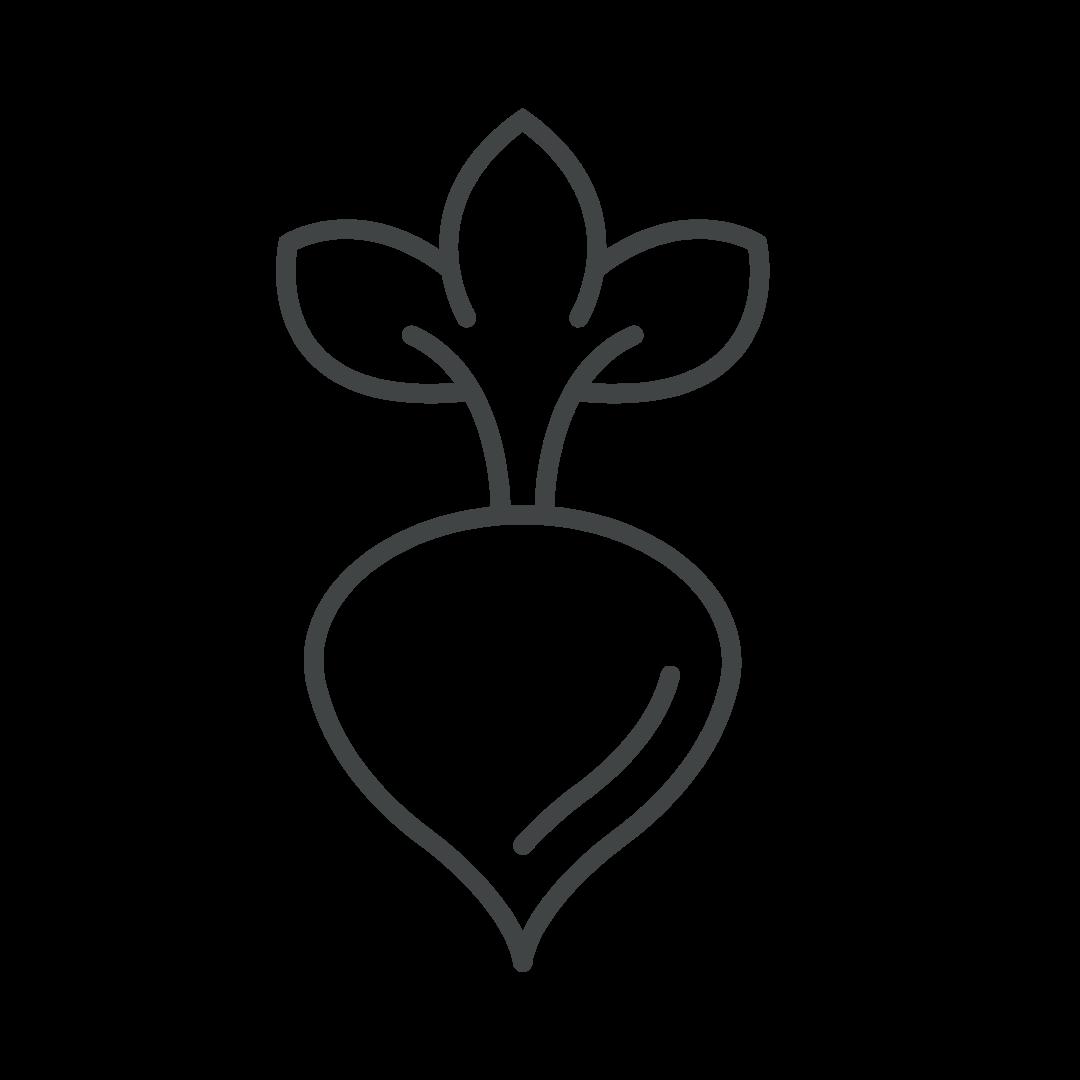 Root Veggie