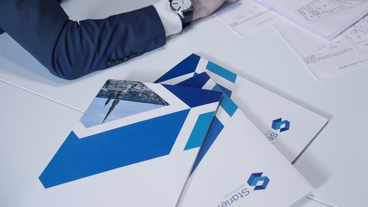 Starlex investment piedāvājums attīstītājiem