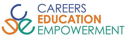 Placeholder ImageCEE Careers Education Empowerment Centre for Young Black Professioanls